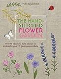 Sugashima, Y: Hand-Stitched Flower Garden